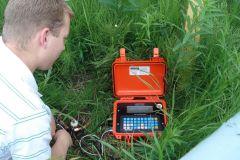 Smart Logger training Iowa