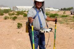 Southern union gas training 2