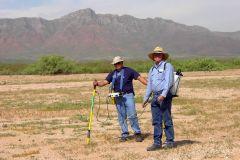 Southern union gas training