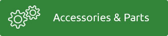 CP Survey Equipment Accessories