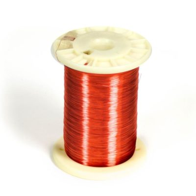 AWG 32 Survey Wire