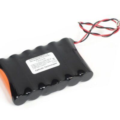 (Hexcorder & Smart Logger II)