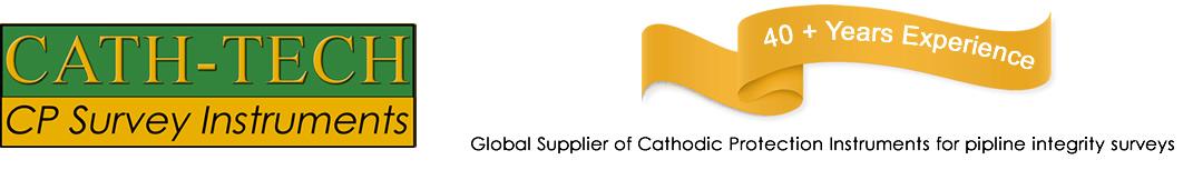 Cath-Tech Cathodic Technologies Ltd.