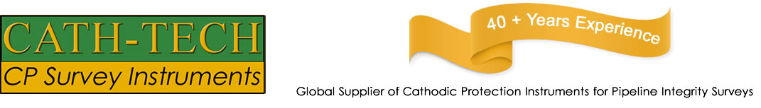 Cath-Tech Cathodic Technologies Ltd.